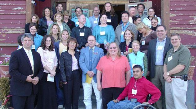 Class of 2007
