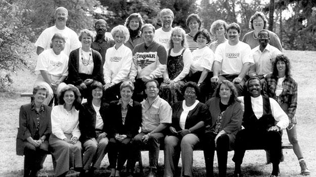 Class of 1996