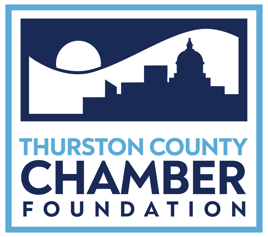 20_TCC_Foundation_logo_150